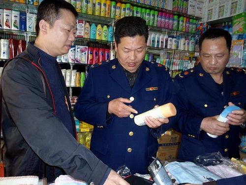 北京讨债公司合法吗